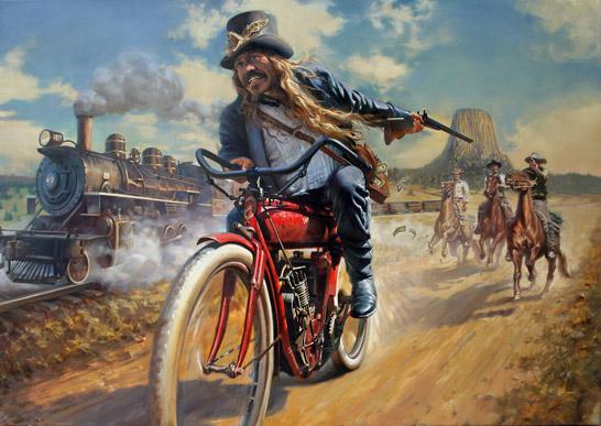 0bb99cbfc46ab The Ironhorse Heist