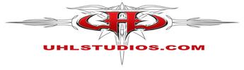 UHL Studios